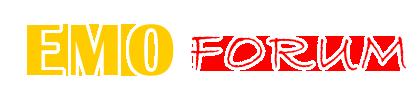 EMO Forum